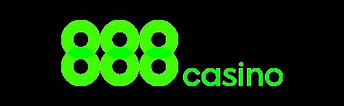 888 Casino Exclusive Vip 1 000 Bonus For Casino Players From Gcc