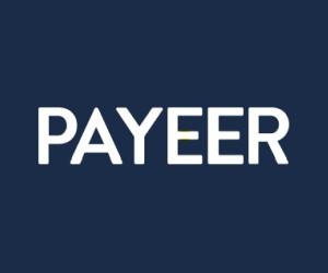 Payeer - بايير