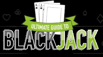 كيف تلعب بلاك جاك؟