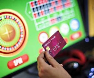 الوسائل المالية التي يُمكن للاعبين العرب استخدامها في كازينوهات الإنترنت