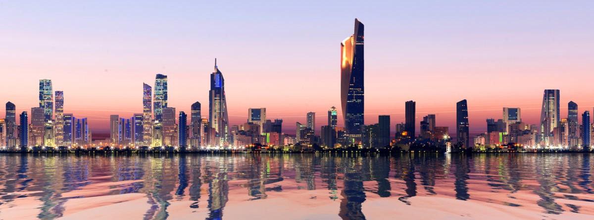 Best online casinos in Kuwait